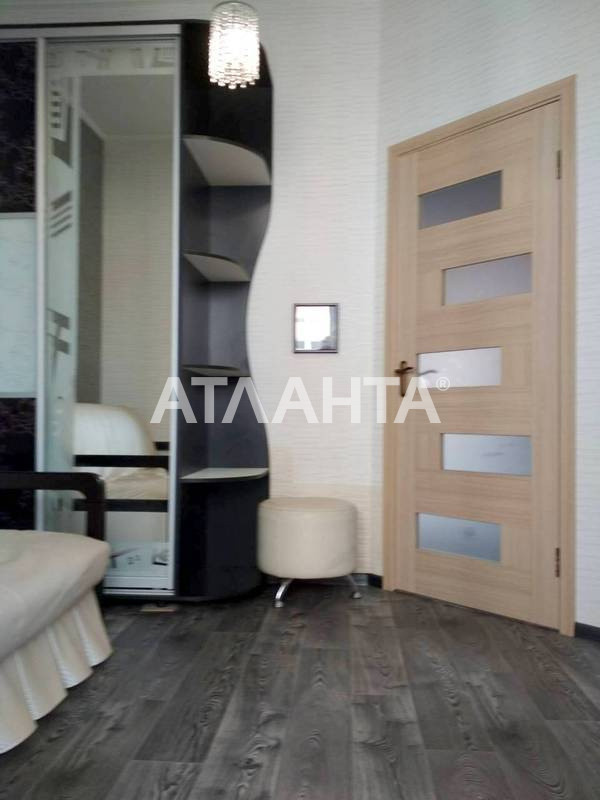 Продается 4-комнатная Квартира на ул. Ул. Хмельницкого — 57 000 у.е. (фото №3)