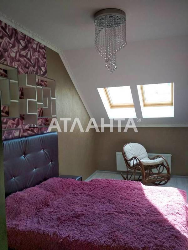 Продается 4-комнатная Квартира на ул. Ул. Хмельницкого — 57 000 у.е. (фото №5)