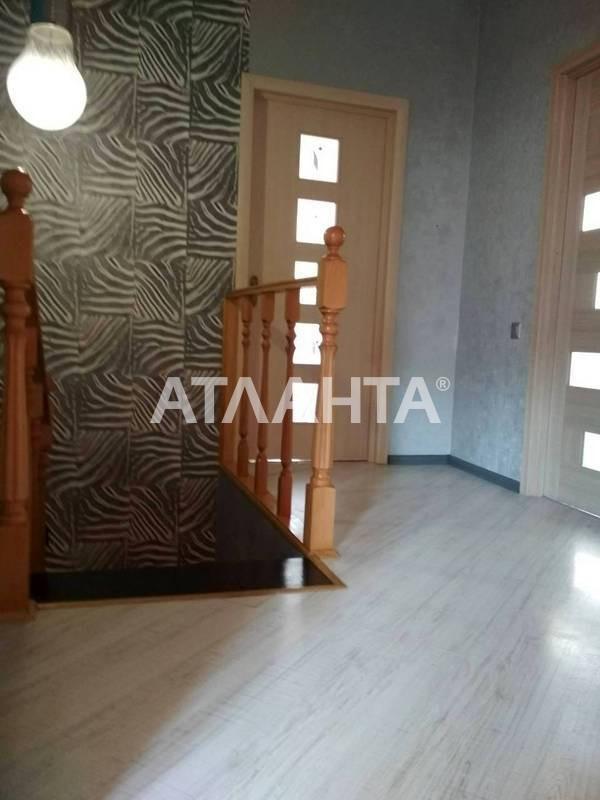 Продается 4-комнатная Квартира на ул. Ул. Хмельницкого — 57 000 у.е. (фото №6)