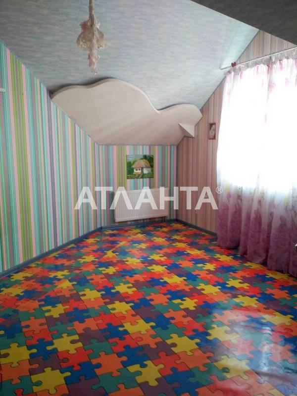 Продается 4-комнатная Квартира на ул. Ул. Хмельницкого — 57 000 у.е. (фото №7)