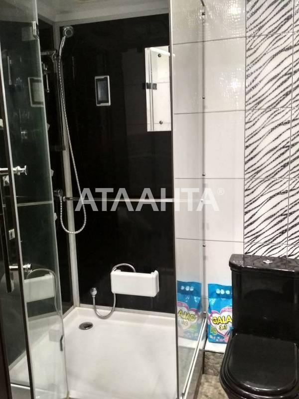Продается 4-комнатная Квартира на ул. Ул. Хмельницкого — 57 000 у.е. (фото №8)