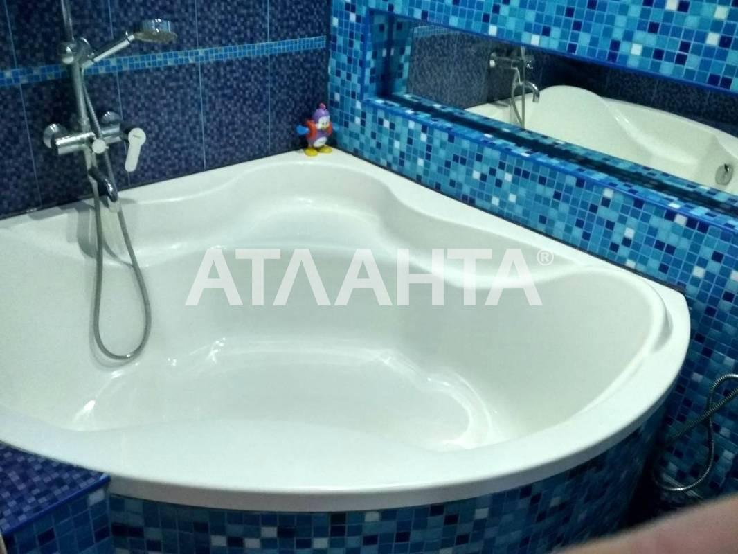 Продается 4-комнатная Квартира на ул. Ул. Хмельницкого — 57 000 у.е. (фото №9)