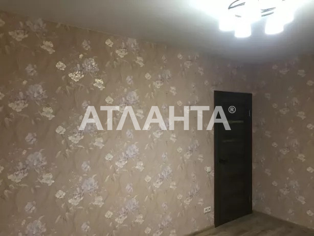Продается 1-комнатная Квартира на ул. Ул. Метрологическая — 49 500 у.е. (фото №2)