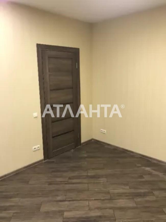 Продается 1-комнатная Квартира на ул. Ул. Метрологическая — 49 500 у.е. (фото №4)