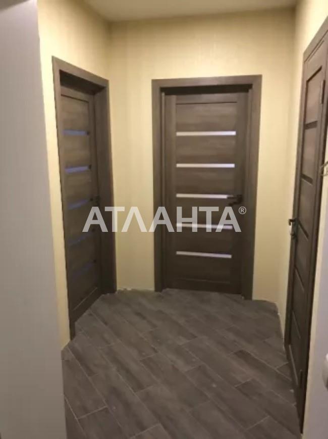 Продается 1-комнатная Квартира на ул. Ул. Метрологическая — 49 500 у.е. (фото №5)
