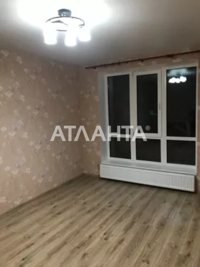 Продается 1-комнатная Квартира на ул. Ул. Метрологическая — 49 500 у.е. (фото №6)
