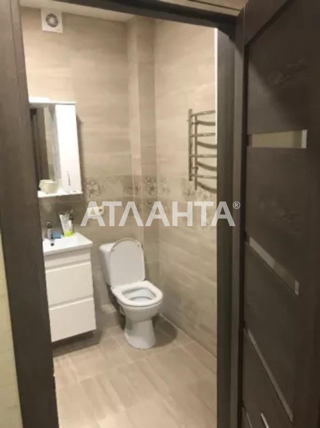 Продается 1-комнатная Квартира на ул. Ул. Метрологическая — 49 500 у.е. (фото №7)