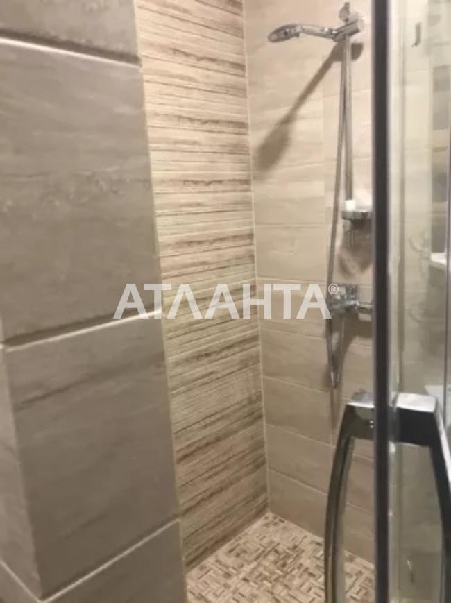 Продается 1-комнатная Квартира на ул. Ул. Метрологическая — 49 500 у.е. (фото №8)