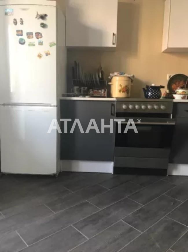Продается 1-комнатная Квартира на ул. Ул. Метрологическая — 49 500 у.е. (фото №12)