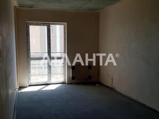 Продается 1-комнатная Квартира на ул. Ул. Метрологическая — 39 500 у.е. (фото №5)