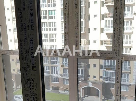 Продается 1-комнатная Квартира на ул. Ул. Метрологическая — 39 500 у.е. (фото №6)