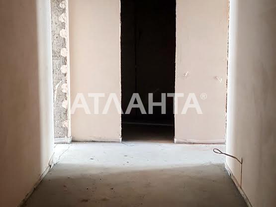 Продается 1-комнатная Квартира на ул. Ул. Метрологическая — 39 500 у.е. (фото №7)