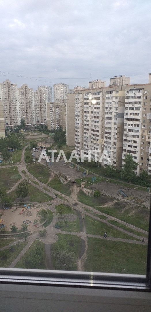 Продается 3-комнатная Квартира на ул. Ул. Бальзака — 45 000 у.е. (фото №11)