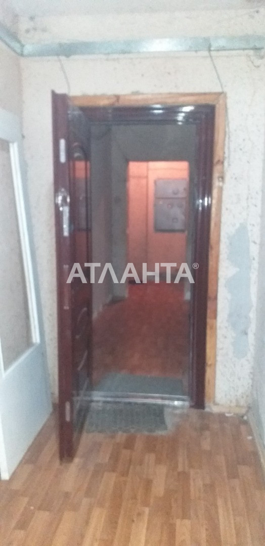 Продается 3-комнатная Квартира на ул. Ул. Бальзака — 45 000 у.е. (фото №3)