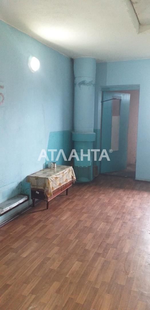 Продается 3-комнатная Квартира на ул. Ул. Бальзака — 45 000 у.е. (фото №4)