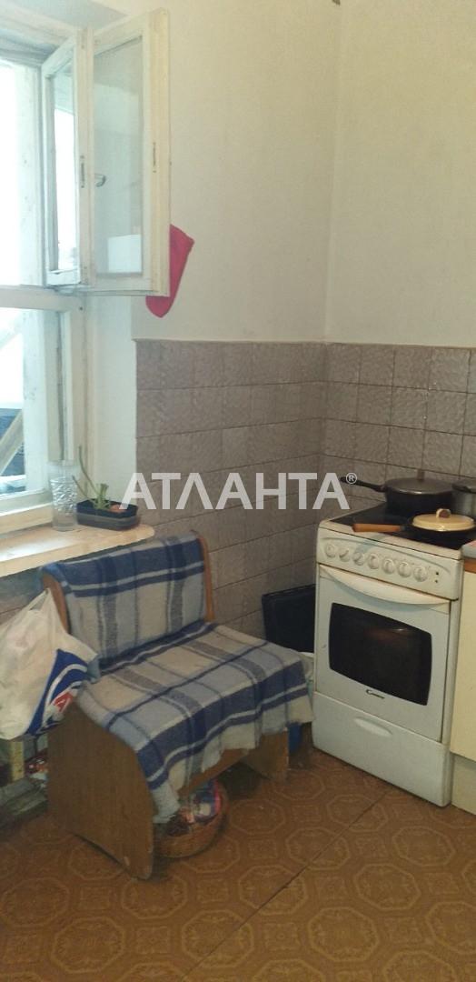 Продается 3-комнатная Квартира на ул. Ул. Бальзака — 45 000 у.е. (фото №9)