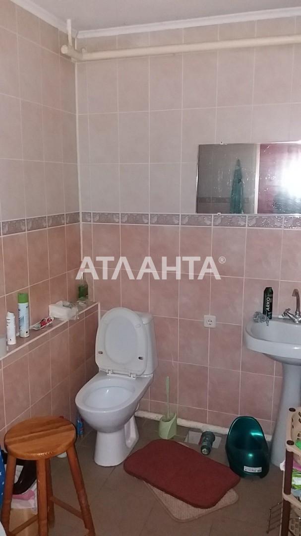 Продается Дом  — 11 000 у.е. (фото №2)