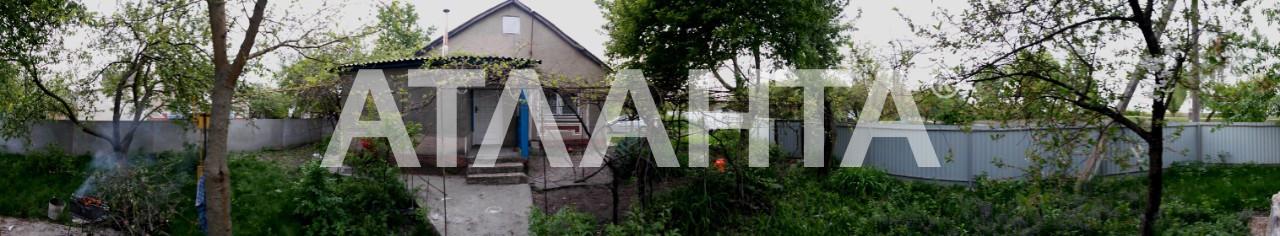 Продается Дом  — 11 000 у.е. (фото №4)