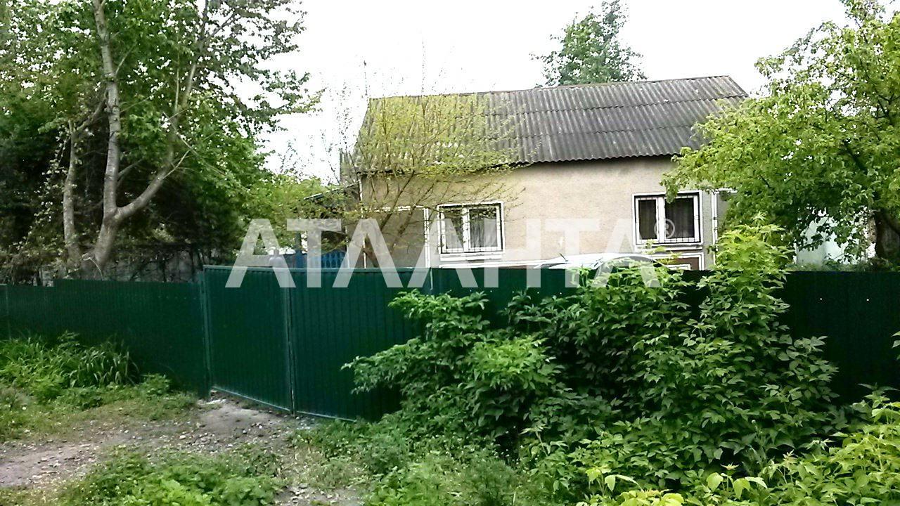 Продается Дом  — 11 000 у.е. (фото №5)