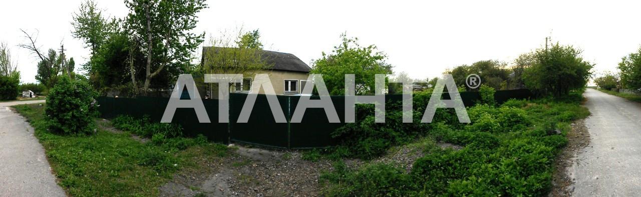 Продается Дом  — 11 000 у.е.