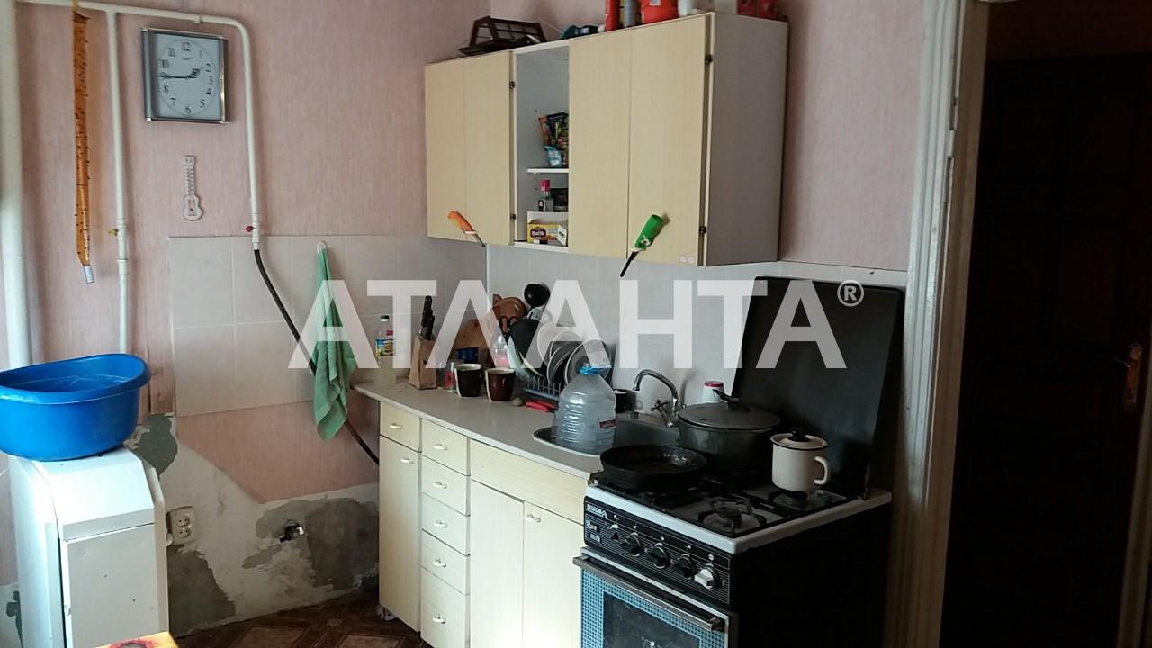 Продается Дом  — 11 000 у.е. (фото №7)