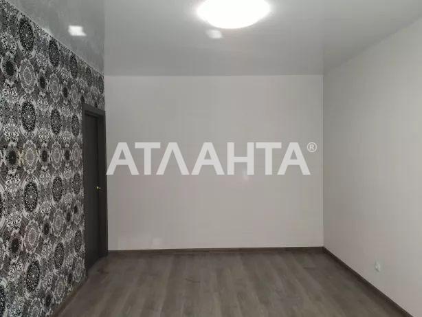 Продается 1-комнатная Квартира на ул. Ул. Метрологическая — 55 000 у.е. (фото №3)
