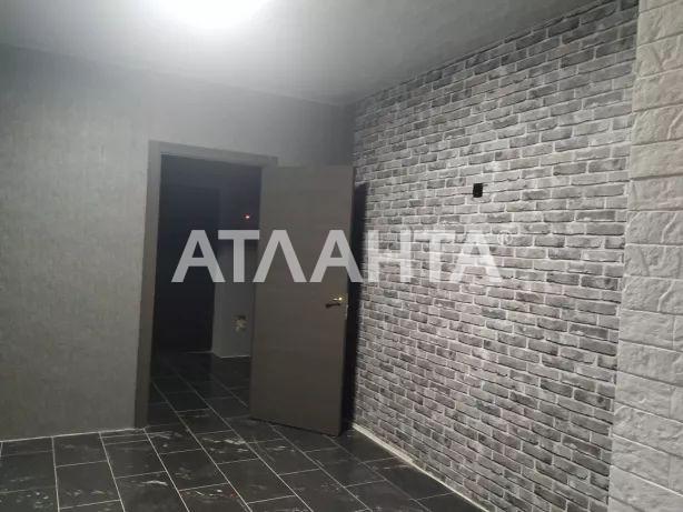 Продается 1-комнатная Квартира на ул. Ул. Метрологическая — 55 000 у.е. (фото №6)