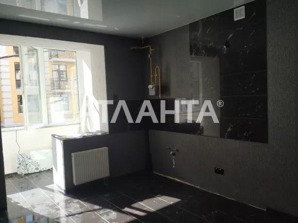 Продается 1-комнатная Квартира на ул. Ул. Метрологическая — 55 000 у.е. (фото №4)