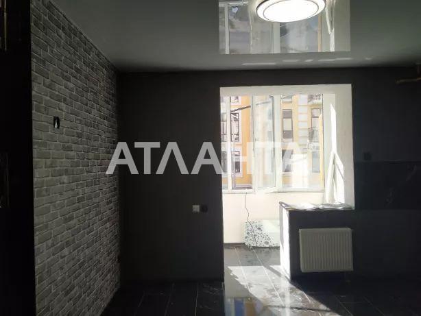 Продается 1-комнатная Квартира на ул. Ул. Метрологическая — 55 000 у.е. (фото №5)