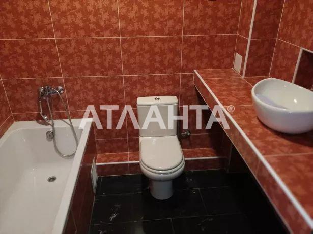 Продается 1-комнатная Квартира на ул. Ул. Метрологическая — 55 000 у.е. (фото №14)