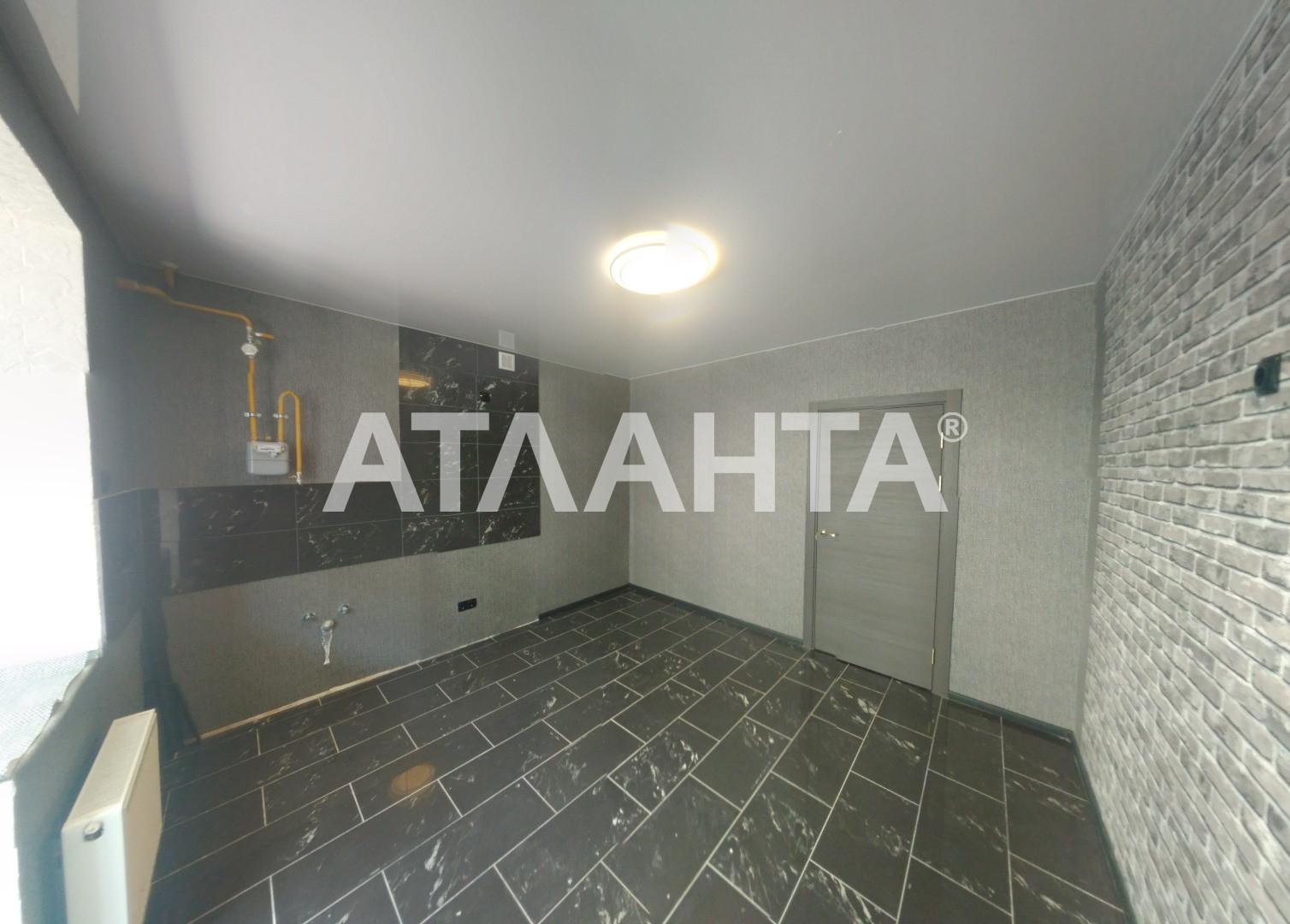 Продается 1-комнатная Квартира на ул. Ул. Метрологическая — 55 000 у.е. (фото №7)