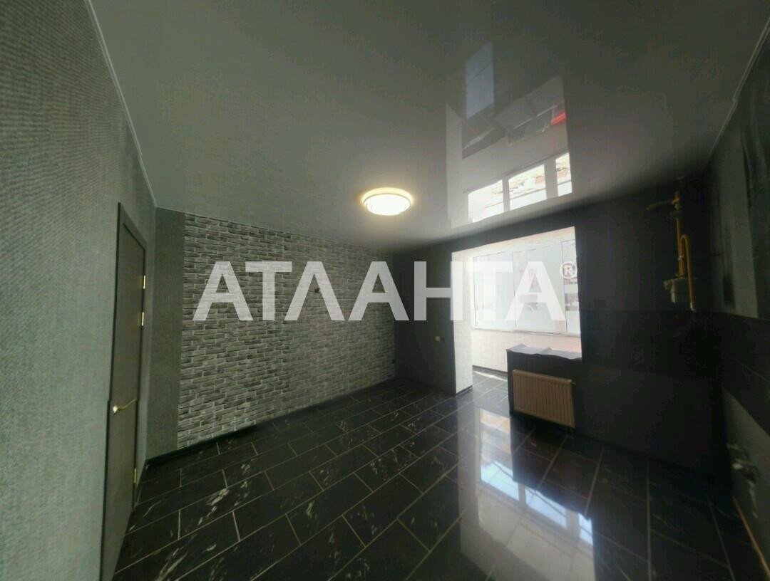 Продается 1-комнатная Квартира на ул. Ул. Метрологическая — 55 000 у.е. (фото №12)