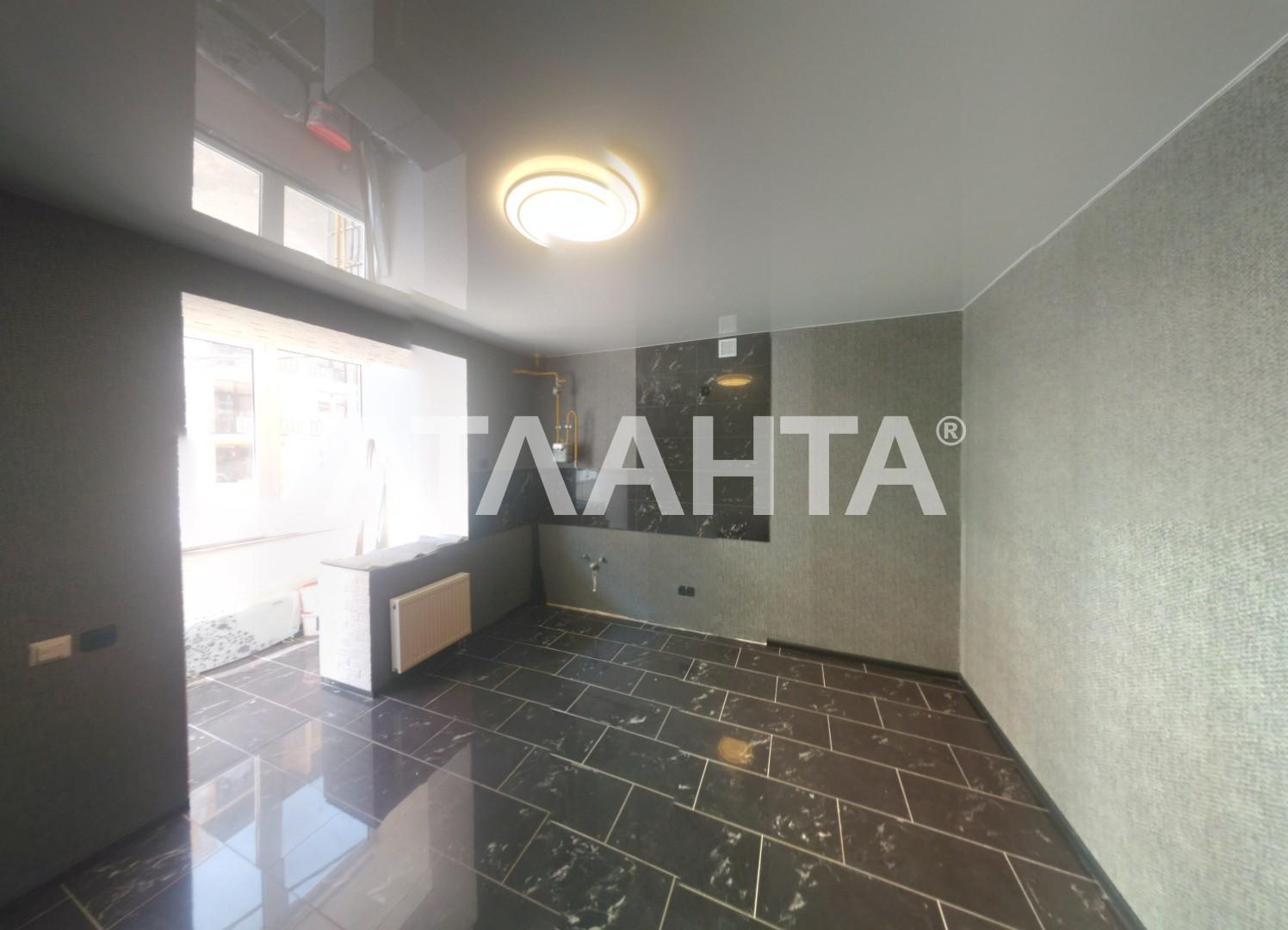 Продается 1-комнатная Квартира на ул. Ул. Метрологическая — 55 000 у.е. (фото №13)