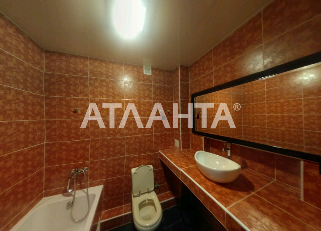 Продается 1-комнатная Квартира на ул. Ул. Метрологическая — 55 000 у.е. (фото №16)