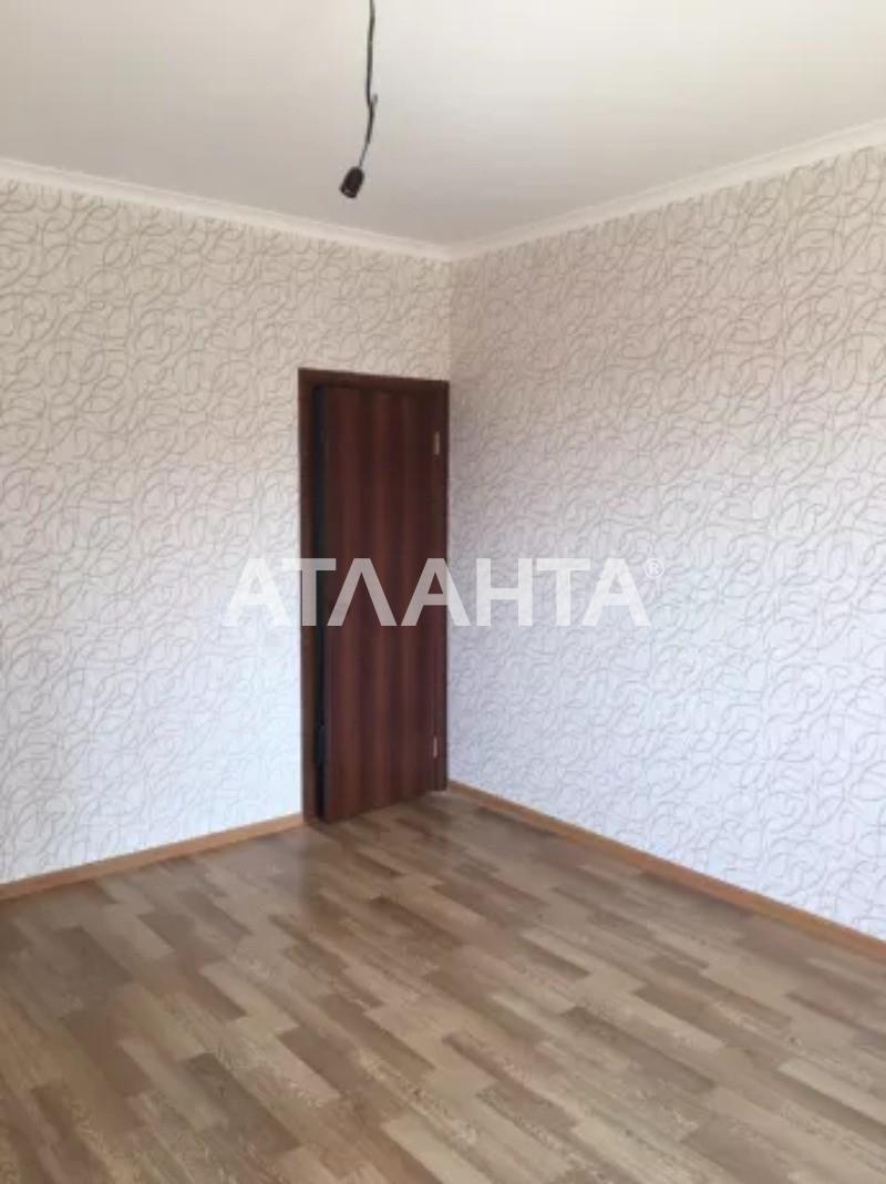 Продается 2-комнатная Квартира на ул. Ул. Метрологическая — 60 990 у.е.