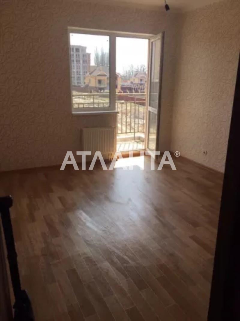 Продается 2-комнатная Квартира на ул. Ул. Метрологическая — 60 990 у.е. (фото №4)