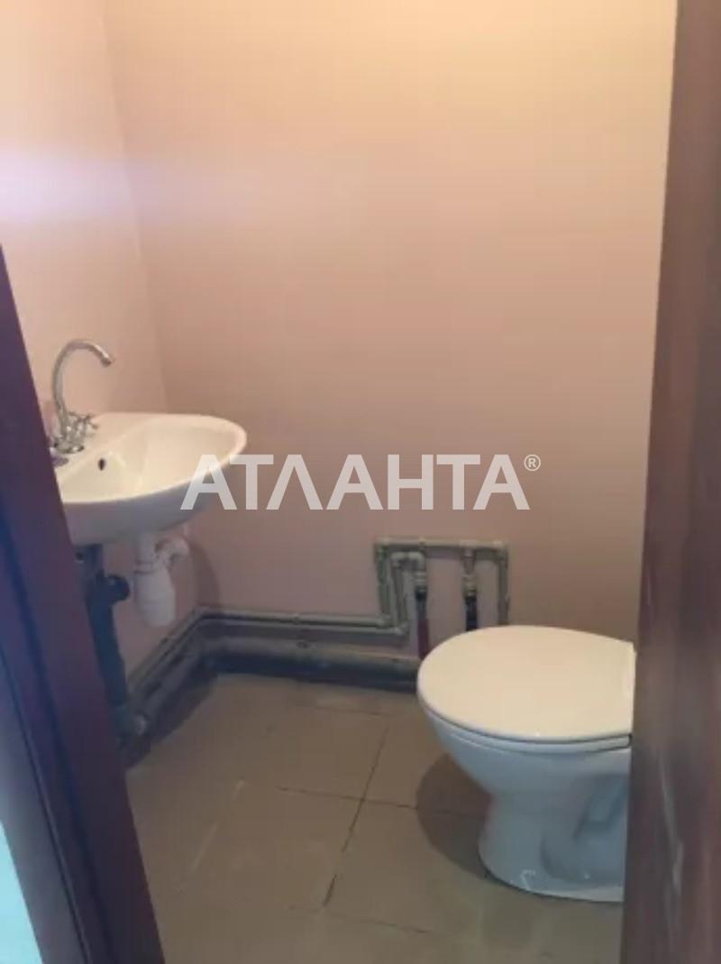 Продается 2-комнатная Квартира на ул. Ул. Метрологическая — 60 990 у.е. (фото №6)