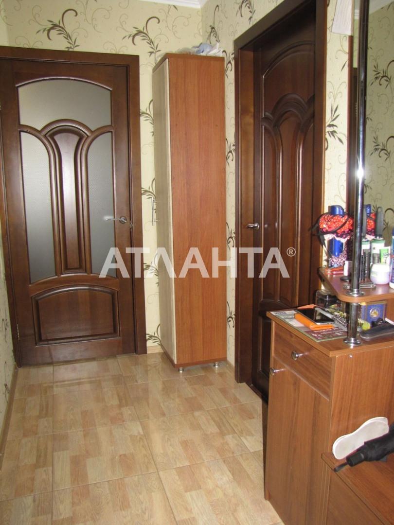 Продается 1-комнатная Квартира на ул. Ул. Здолбуновская — 37 000 у.е. (фото №7)