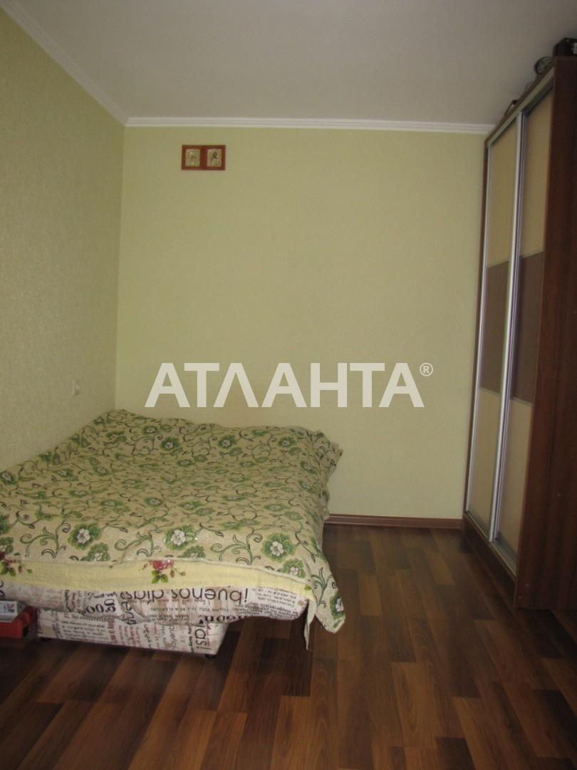 Продается 1-комнатная Квартира на ул. Ул. Здолбуновская — 37 000 у.е. (фото №6)