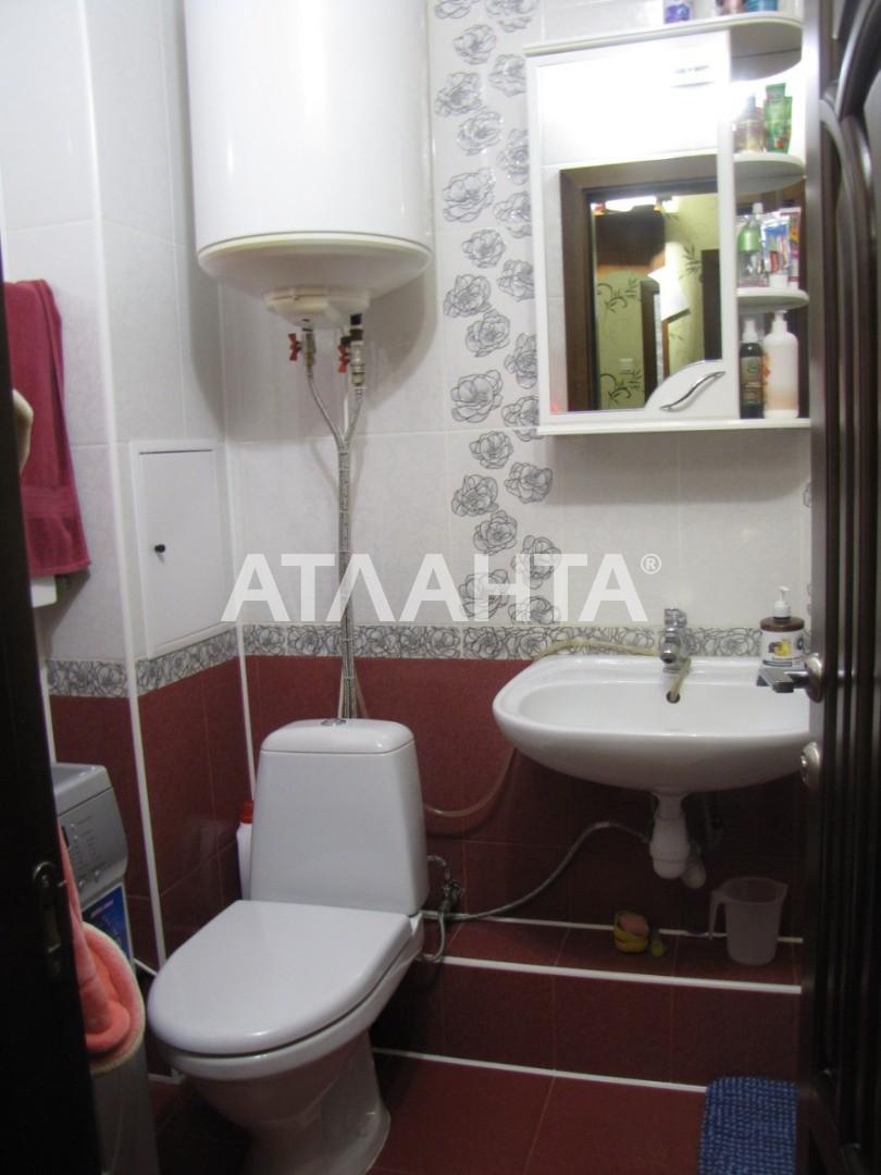 Продается 1-комнатная Квартира на ул. Ул. Здолбуновская — 37 000 у.е. (фото №9)