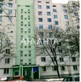 Продается 1-комнатная Квартира на ул. Ул. Здолбуновская — 37 000 у.е. (фото №11)