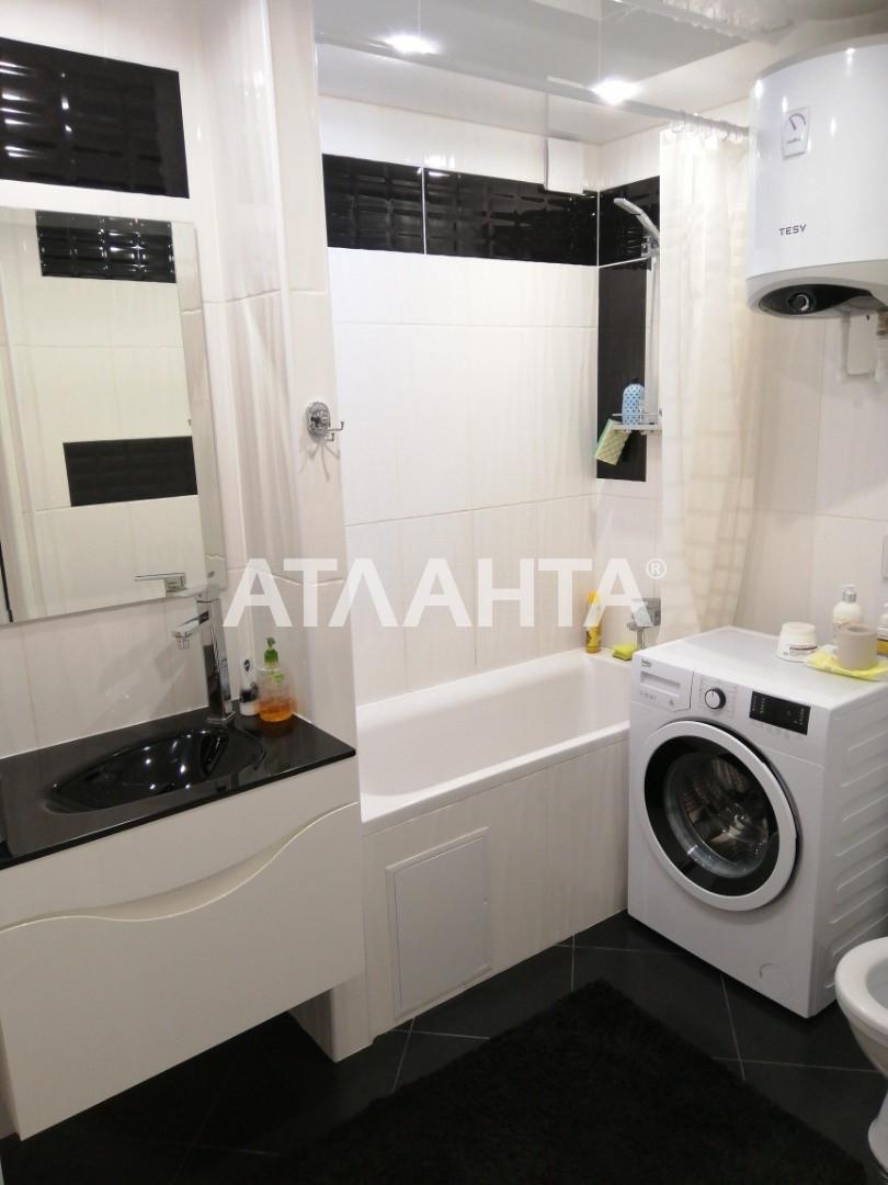 Продается 2-комнатная Квартира на ул. Ул. Приречная — 71 000 у.е. (фото №5)