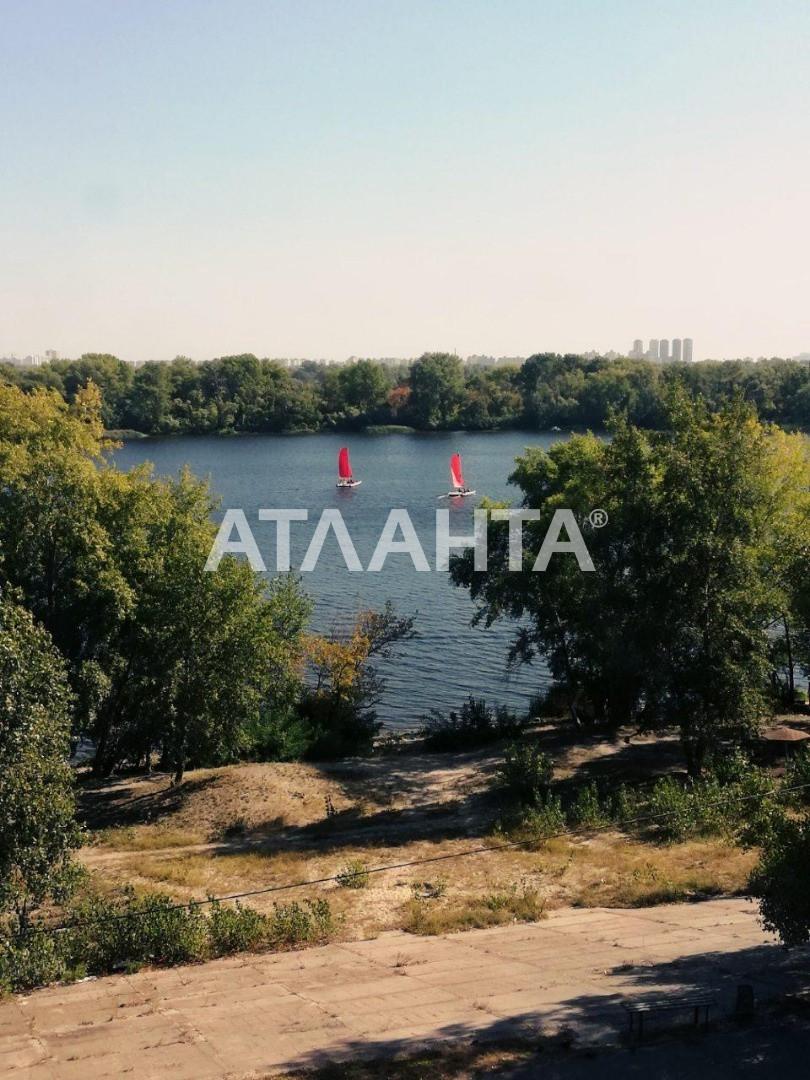 Продается 2-комнатная Квартира на ул. Ул. Приречная — 71 000 у.е. (фото №6)