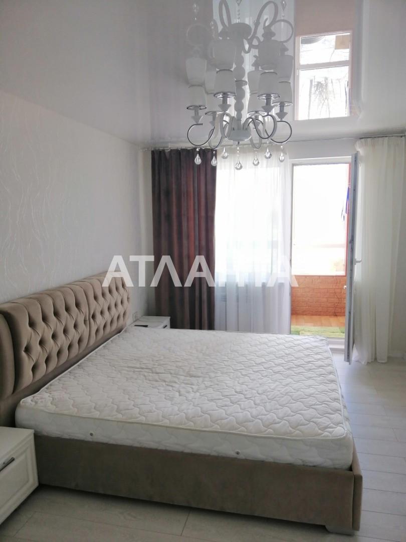 Продается 2-комнатная Квартира на ул. Ул. Приречная — 71 000 у.е.