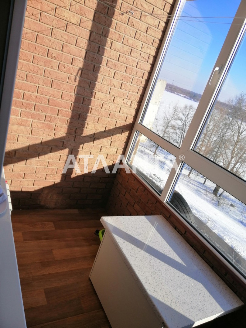 Продается 2-комнатная Квартира на ул. Ул. Приречная — 71 000 у.е. (фото №2)
