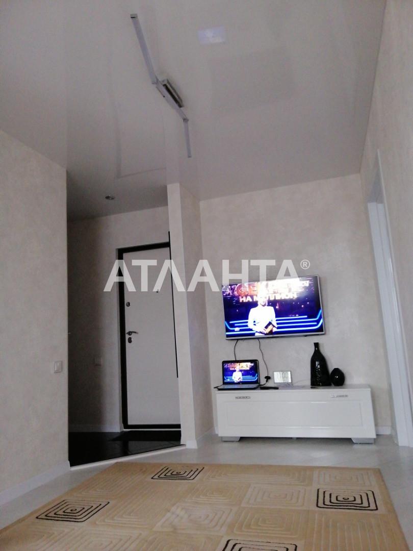 Продается 2-комнатная Квартира на ул. Ул. Приречная — 71 000 у.е. (фото №3)