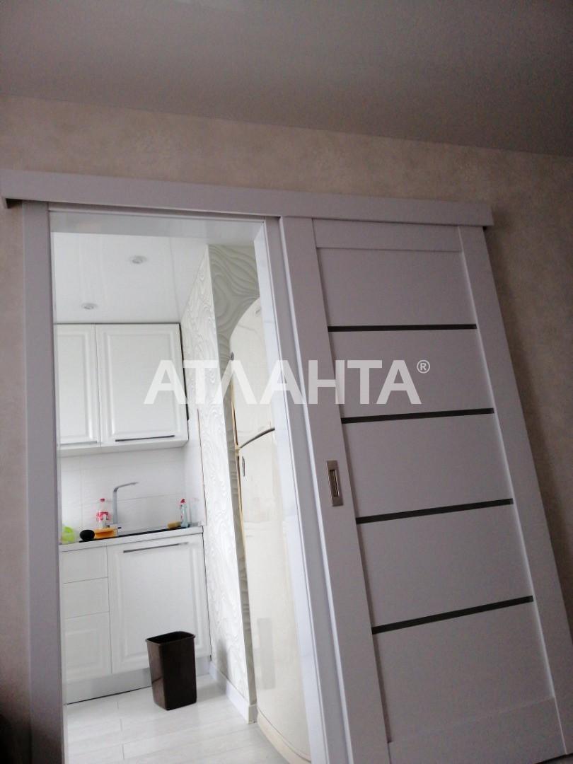 Продается 2-комнатная Квартира на ул. Ул. Приречная — 71 000 у.е. (фото №4)