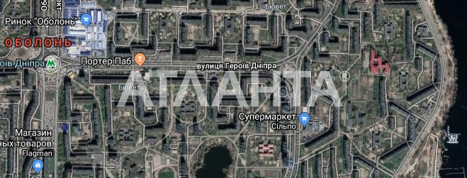 Продается 2-комнатная Квартира на ул. Ул. Приречная — 71 000 у.е. (фото №8)