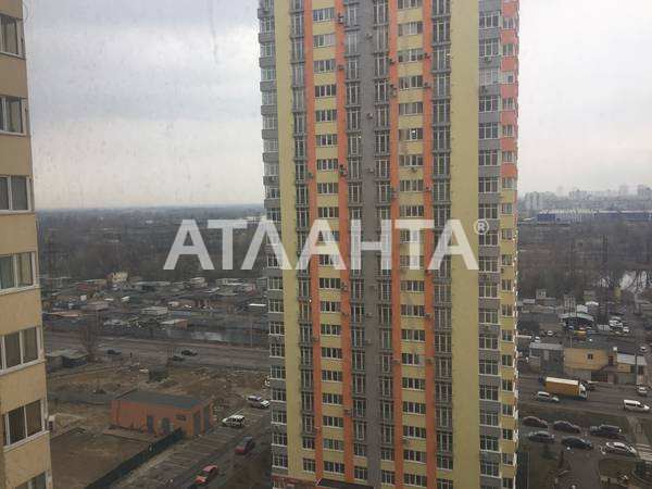 Продается 2-комнатная Квартира на ул. Ул. Семьи Кульженков — 64 000 у.е.