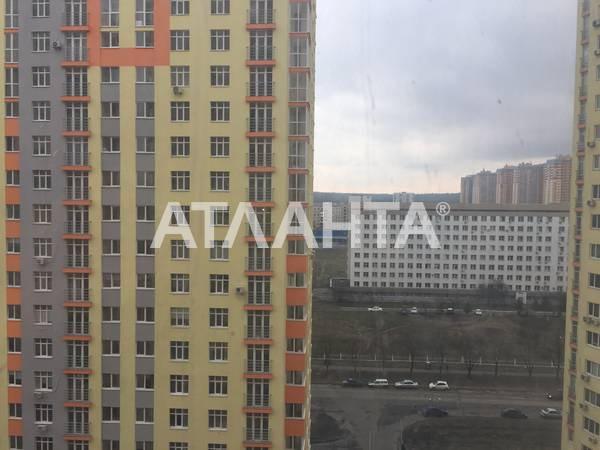 Продается 1-комнатная Квартира на ул. Ул. Семьи Кульженков — 52 000 у.е.